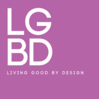 Living Good By Design -