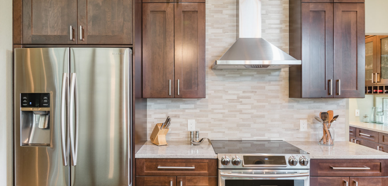 - 6 Sexy Kitchen Backsplash Trends - Living Good By Design