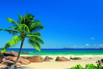 Can I go to the Caribbean during Hurrican Season